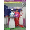 山东威朗智能餐厅服务机器人第五代机器人 山东威朗智能机器人厂家    酒店传菜机器人 饭店端菜机器人 推车送餐机器人厂家