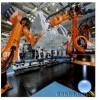 六轴机器人  冲压机器人  教育迎宾服务机器人    服务机器人   服务机器人厂家  东莞佳积智能机器人