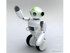 专业提供 助残机器人制造 人工智能服务机器人 个人服务类机器