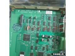 机器人配件JUSP-WSCD10AA