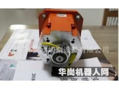 正品进口 ABB配件 机器人伺服电机 机器人配件