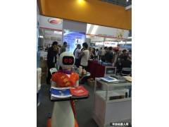 广州卡伊瓦机器人科技有限公司无轨送餐机器人配件批发, 寻求代理,无加盟费,迎宾机器人送餐机器人,小型送餐机器人