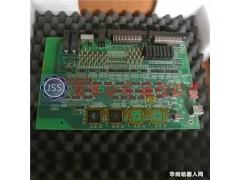 YASKAWA/安川 JANCD-NIO01-1 REV.C 机器人控制板