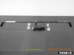 意大利SATECH ABD0200MDU0000 双页门配件 护栏网 护栏 围栏 钢丝网 防护网 荷兰网 设备 仓储围栏