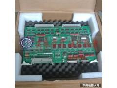 韩国现代BD440BV10-0501-004工控