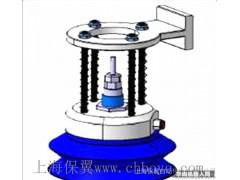 端拾器 机器人端拾器双料检测 机械手端拾器检测仪