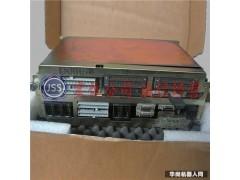 YASKAWA/安川 JZNC-XIU01B  控制器