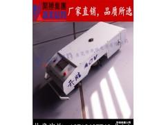 直销潜伏式机器人 工业专用物流AGV小车 自主导航物流小车
