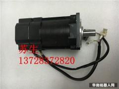 多摩川 BL-I Series 4514N4022E200 雅马哈YAMAHA YK 工业机器人