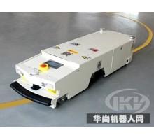北京牵引式AGV小车|IKV牵引AGV小车厂家|AGV小车价格优惠