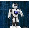 智能教育机器人手机wifi远程控制语音对讲儿童智能机器人RK