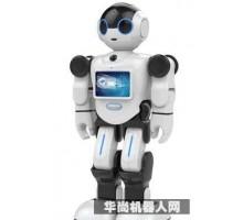机器人小E 休闲/智能/娱乐/生活/机器人