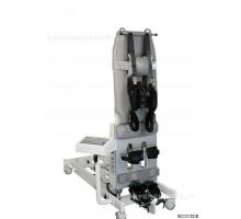 智能下肢康复机器人XYKXZFK-8