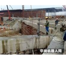 拆除工程楼房支撑梁拆除、铁路桥拆除、建筑机器人拆除公司建筑项目合作