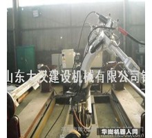 销售供应助升建筑设备租赁 机器人焊接SC200升降机吊笼