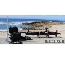 OceanScan-MST LAUV水下机器人