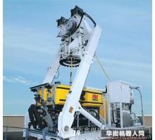 鑫煤农业机械xm工作级水下机器人生产厂家