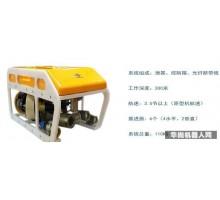 优质水下机器人厂家,中型水下机器人价格,水海洋生态水下机器人