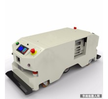 上川智能装备AGV搬运车AGV搬运车