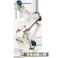 代理日本原装进口川崎智能机器人MX420L搬运/装备/420