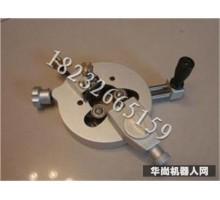 卓远中压电缆末端处理工具 用于外被剥除 绝缘层剥除 外半导层剥除