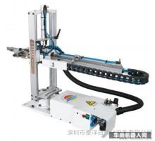供应18机械手的末端工具应该怎样选择 珠海机械手公司