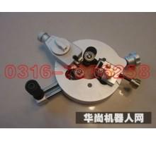 供应鸿大电议螺旋式电缆剥皮器 圆型电缆剥皮器