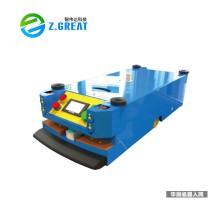 苏州智伟达机器人 AGV小车 自动搬运机器人/自动化搬运车AGV潜入式小车