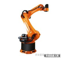 星探机器人供应 搬运机器人 KUKA KR 120 R3200 PA 码垛机器人 上下料机器人 分拣机器人 工业机器人
