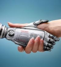 """中国人工智能大会成功举行,专家:人工智能产业进入""""加速成熟期"""""""