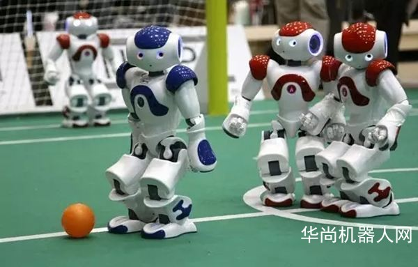 一种足球机器人视觉系统非线性畸变的数字校正方法