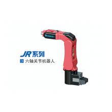 华数 HSR-JR605/码垛机器人