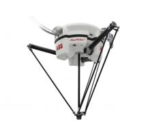 ABB IRB 360-6/1600