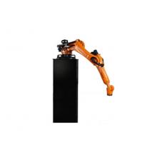 库卡 KR120 R3500 press C