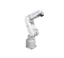 安川 MH5SII\工业机器人