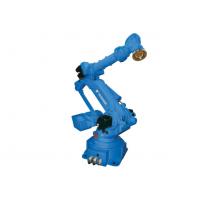 安川 UP350D\工业机器人