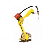 FANUC R-0iB\工业机器人