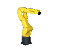 FANUC 200iD/4SH\工业机器人