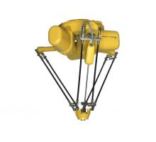 FANUC M-3iA/6S\工业机器人