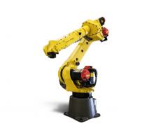 FANUC M-20iA\工业机器人