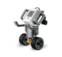 能力风暴 氪2号积木机器人