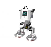能力风暴 氪0号积木机器人