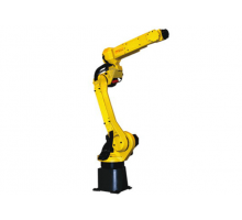 FANUC M-10iA/8L\工业机器人