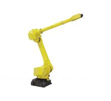 FANUC M-710iC/50H\工业机器人