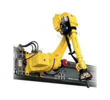 FANUC M-710iC/50T\工业机器人