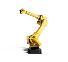FANUC M-710iC/70\工业机器人