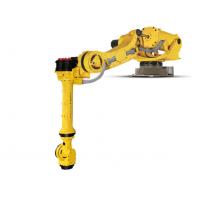FANUC R-2000iC/165R\工业机器人