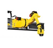 FANUC R-2000iB/200T\工业机器人