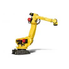 FANUC R-2000iB/100H\工业机器人