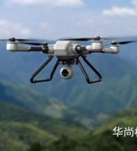 民航局发布无人机新规 将规范数据交换行业标准